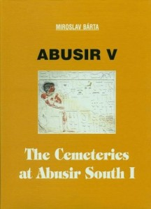 Abusir_V