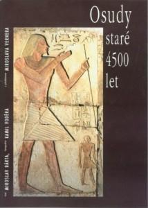Barta_osudy-stare-4500-let