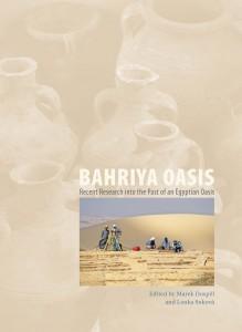 Dospel_Bahariya-Oasis