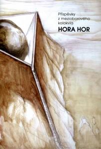 _Hora-hor