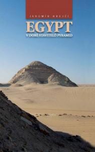Krejci_Egypt-v-Dobe-stavitelu