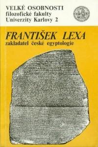 _Lexa