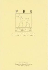 PES-suplementa-II