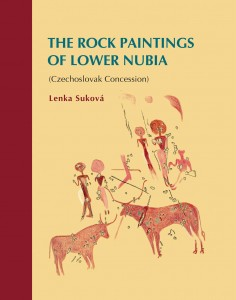 Sukova_Rock-Paintings