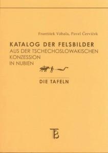 Vahala_Katalog-der-felsbilder
