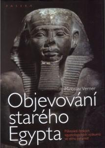 Verner_Objevovani-Stareho-Egypta