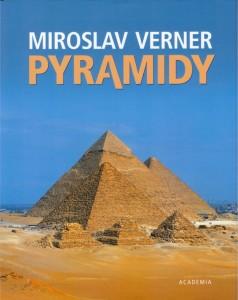 Verner_Pyramidy