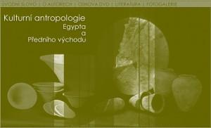 egypt-PV