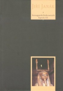 janak_Staroegyptska-kniha-mrtvych