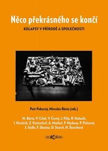 kolapsy (1)