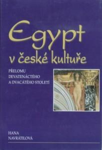 navratilova_Egypt-v-ceske-kulture