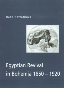 navratilova_Egyptian-revival