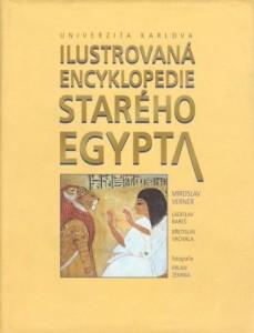 verner_Ilustrovana-encyklopedie
