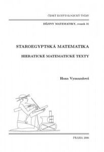 vymazalova-matematika