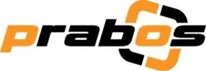 Prabos_logo