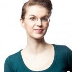 AlexandraPastorekova