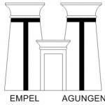 Tempel-Tagungen